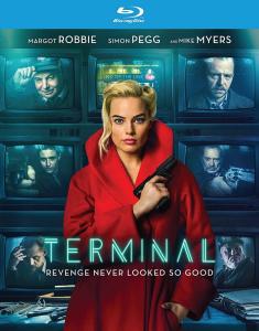 Терминал (2018) субтитри