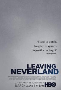 """Напускайки """"Невърленд"""" (2019) 1 и 2 част"""
